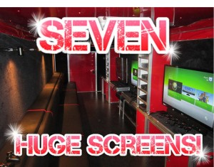 7-huge-screens-red