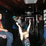 Winner!  Everybody loves Galaxy Game Truck!
