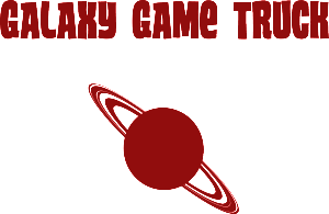 logo-red-galaxy